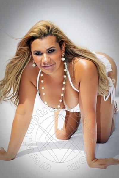 Livia  BELO HORIZONTE 0055 31986711433