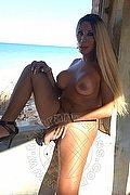 Pesaro Trans Gisela 329 4845170 foto hot 9