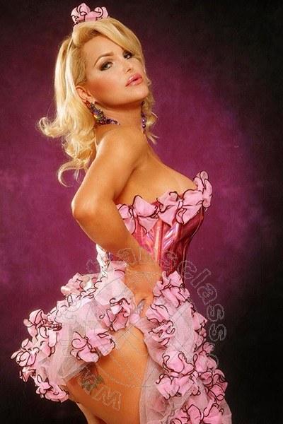 Carla Felline  SAINT-VINCENT 371 3334883