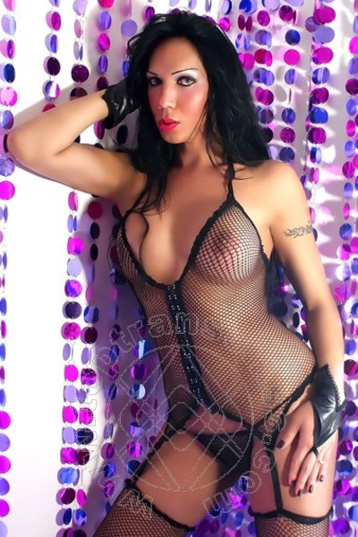 Daia Rodriguez  VIAREGGIO 351 1619674