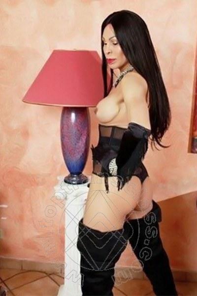 Brigitty Bulgary Pornostar  BERGAMO 366 3070494
