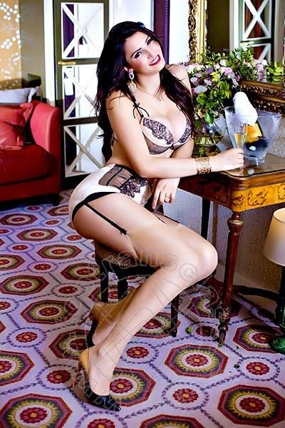 Fernanda  ALTOPASCIO 351 0137216