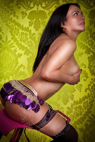 Antonia Lover  AGRIGENTO 351 1689033