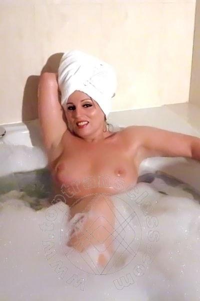 Monica Liz  CINISELLO BALSAMO 349 2413989