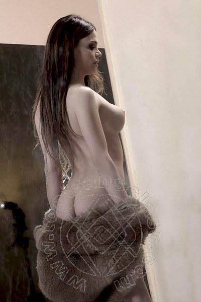 Ludovica  ROMA 349 5367735