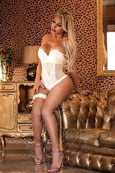 Michelle Prado  ALGHERO 392 8020175
