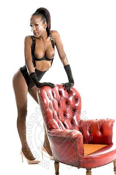 Fernanda Santarelly  MILANO 388 9546814