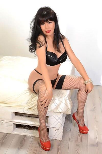 Rebecca Vip  MODENA 380 4381648