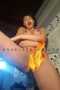 Gallarate Trans Angela Italiana Trans 340 2668758 foto 12