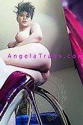 Gallarate Trans Angela Italiana Trans 340 2668758 foto 21