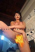 Gallarate Trans Angela Italiana Trans 340 2668758 foto 15