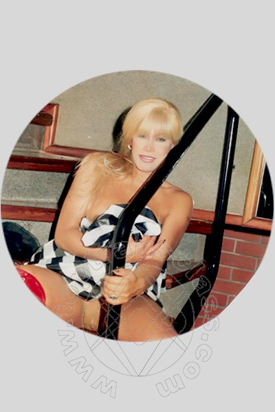 Nicole Vip Venturiny  BERGAMO 334 1458969