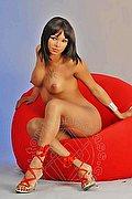 Empoli Trans Katerine Ferreira 347 3258134 foto hot 1