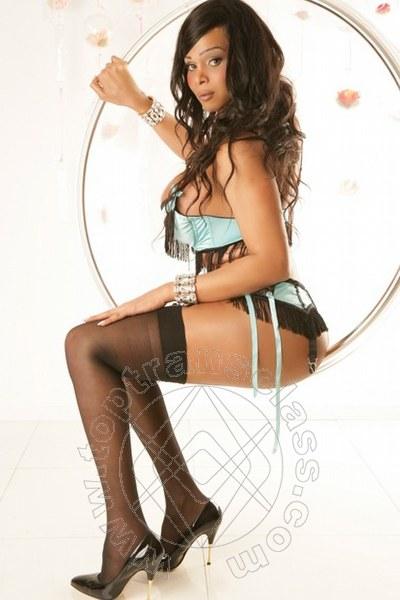 Mariana  BIELLA 320 3087120