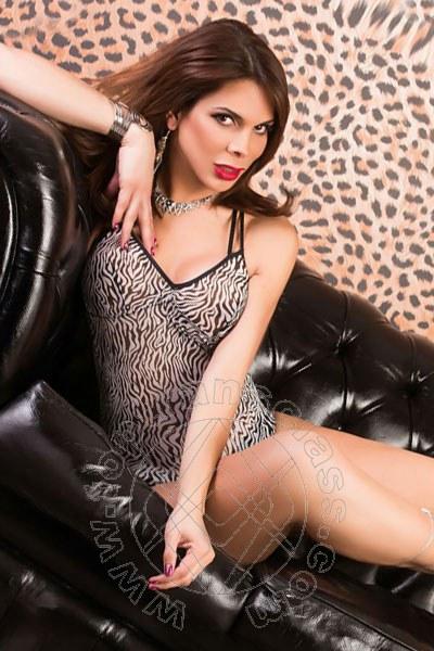 Elisabetta Grimaldi  LANCUSI 339 8323902