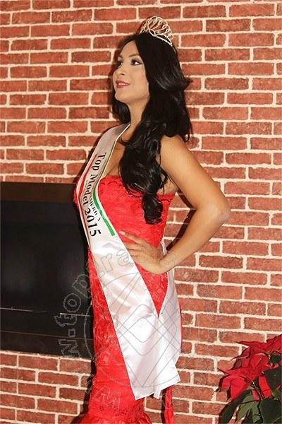 Miss Jasmine  VIENNA 388 8142048