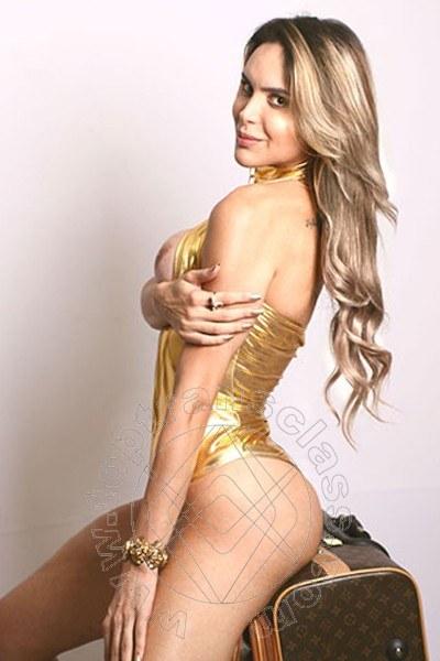 Viviani Aguilera  SAN PAOLO 0055 11965888129