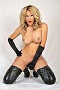 Olbia Trans Emma 351 5957267 foto hot 10