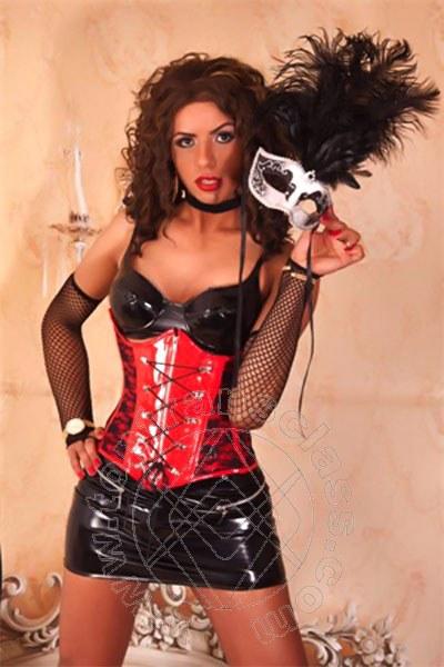 Donatella Deluxe  BADEN-BADEN 0049 15214015775