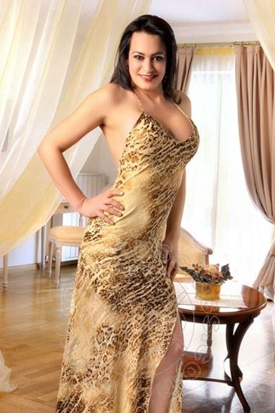Vivian Sexy  VIENNA 0043 69910903370