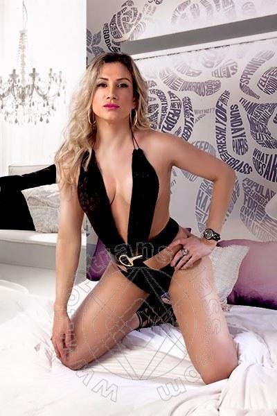 Sheyla  ALBA ADRIATICA 351 1848188