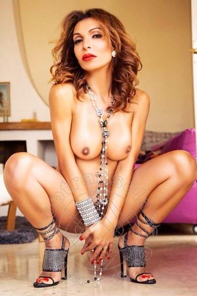 Susy Vieira  SEREGNO 320 4826810