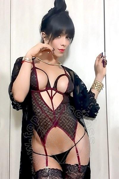 Allison Luna  OSTIA 348 9013989