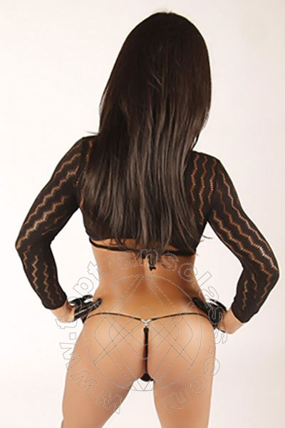 Natasha Prado  PFORZHEIM 0049 17637390840