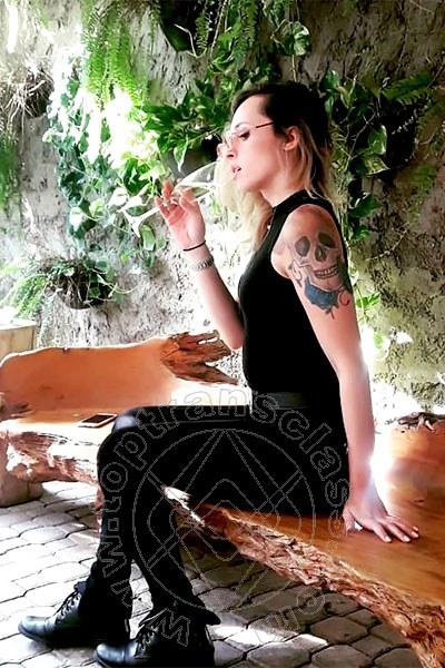 Elena De Carvalho  SAN PAOLO 0055 11957450726