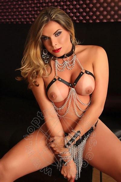 Ivana Dieckman  LONDRA 0044 7387972068
