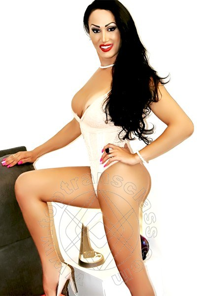 Fabiana Alves  PISA 388 3483423