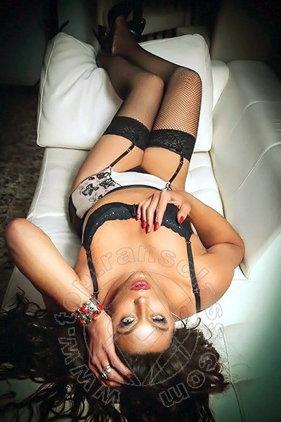 Pamela  Sexy  OLEGGIO 349 1979173