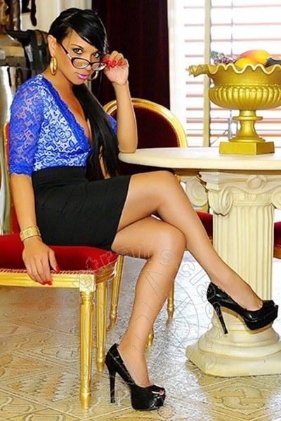 Lorena Xtravaganza  CAGLIARI 353 3596150
