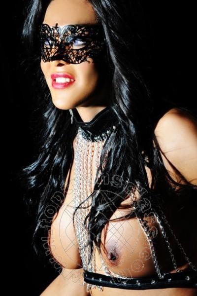 Rosalinda Trans Wonder Woman  MONTECCHIO MAGGIORE 350 9017775