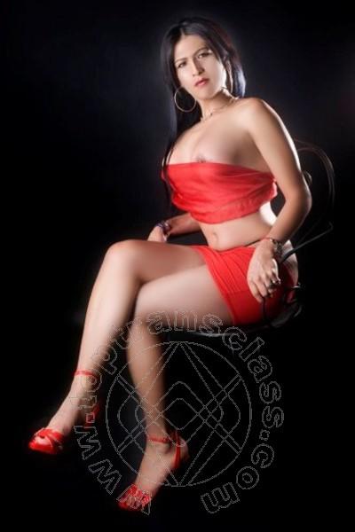 Sexy Karla  SASSARI 366 2698078